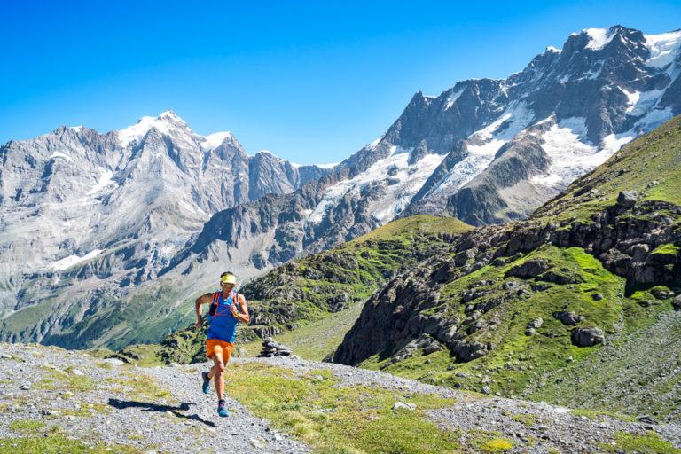 trail running lauterbrunnen