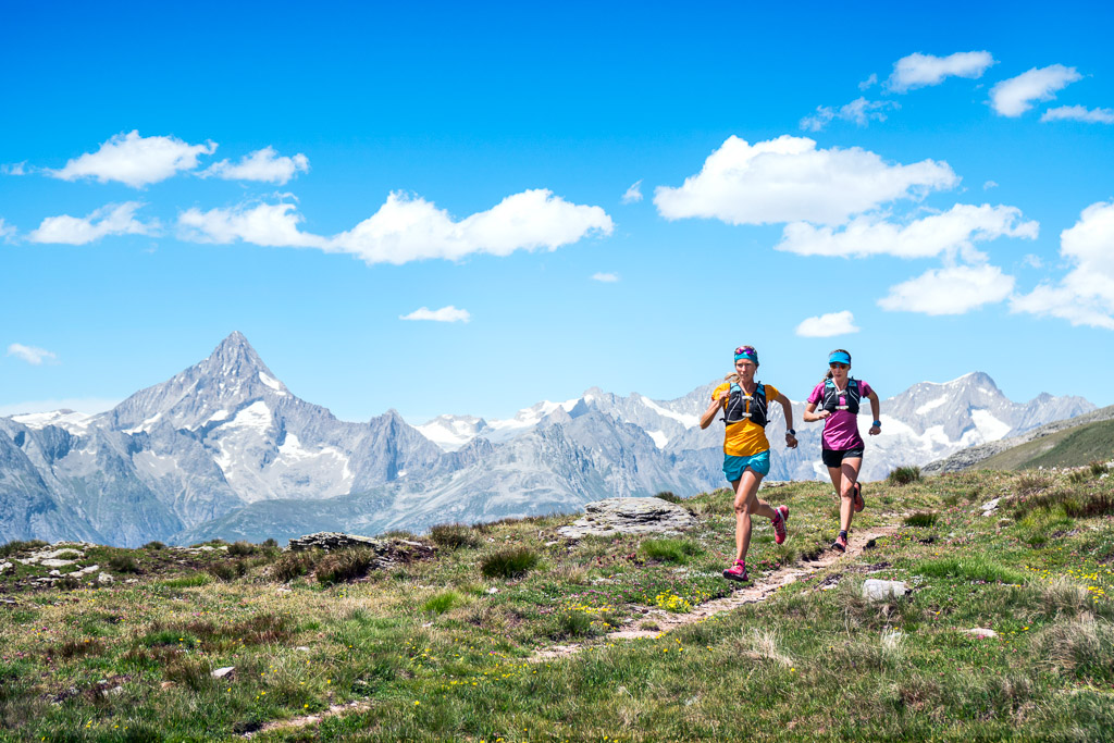 trail running simplon pass