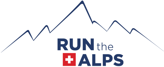 Run the Alps